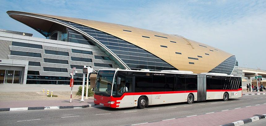 dubai-airport-bus.jpg
